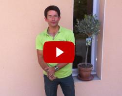 formation paysagiste entrepreneur